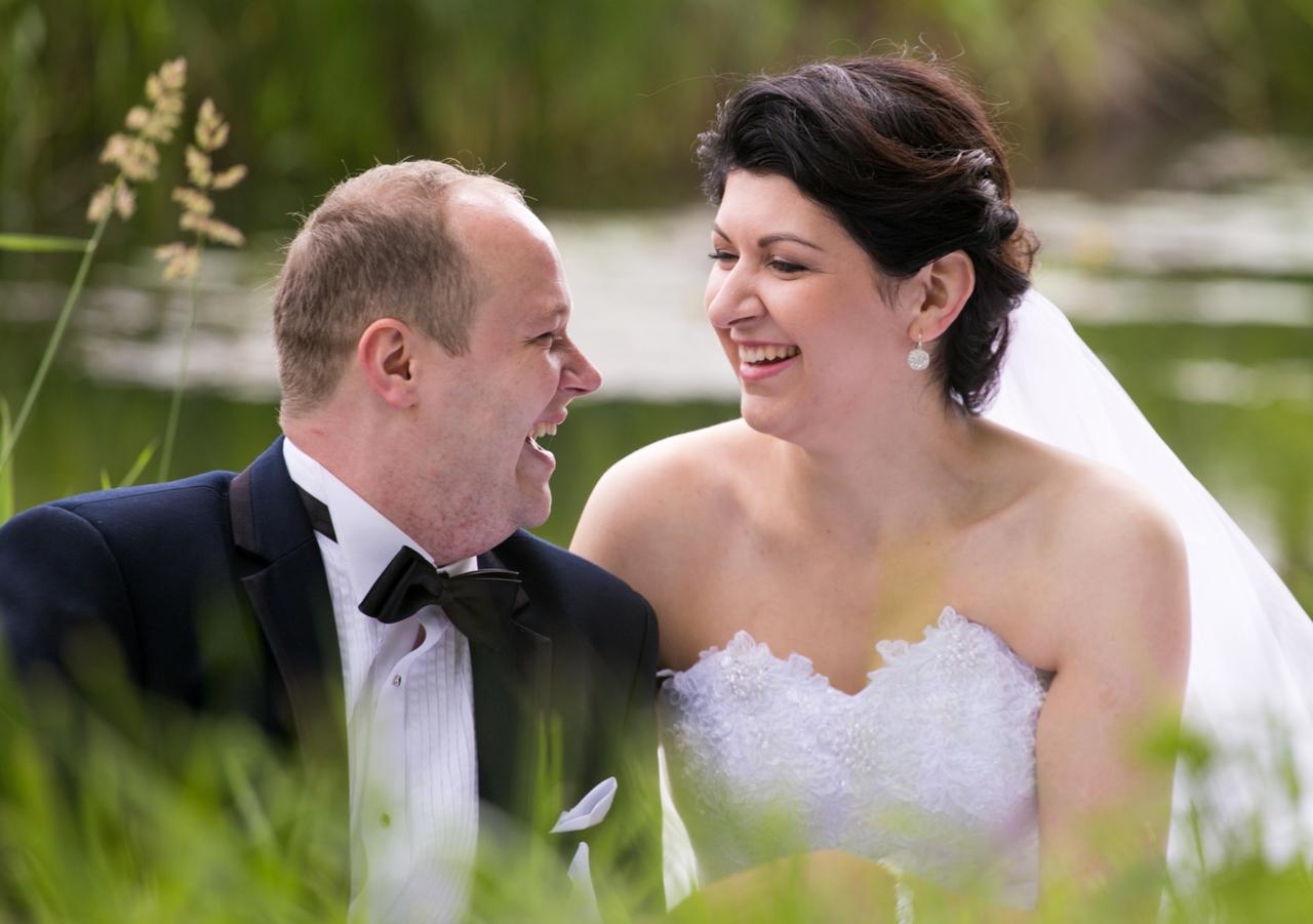 fotograf weselny białystok