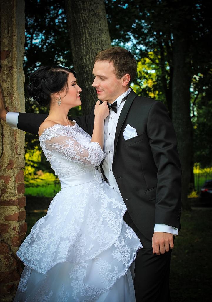 fotograf ślubny białystok,fotograf na wesele białystok,ślub białystok