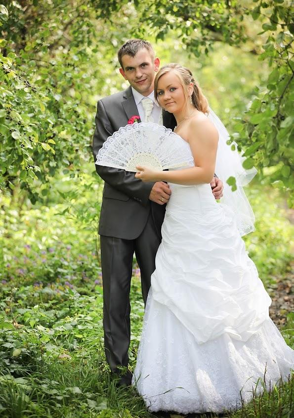 fotograf ślubny białystok cennik